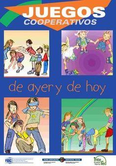 y de hoy COOPERATIVOS FISC FUNDACION INTERNACIONAL DE SOLIDARIDAD COMPAÑIA DE MARIA ETXEBIZITZA ETA GIZARTE GAIETAKO SAILA DEPARTAMENTO DE VIVIENDA Y ASUNTOS SOCIALES FISC-INTERED Gobierno Vasco ISBN: 84-921574-9-6 Depósito Legal: Ediciones. LESTONNAC – Octubre 2004 Traducción: Lurdes Auzmendi Diseño: analash@telefonica.net