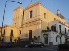 Il Pittoresco Borgo di San Sebastiano!!!