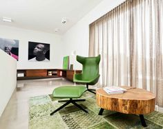 Get-to-Know-a-Mid-Century-Inspired-Modern-Home-by-Morgen-Studio_1 Get-to-Know-a-Mid-Century-Inspired-Modern-Home-by-Morgen-Studio_1