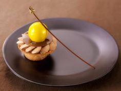 Championnat de France des desserts