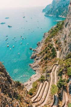12 Beautiful Towns In Southern Italy That You Must Visit - Hand Luggage Only - Travel, Food & Photog Travel Photography Tumblr, Photography Beach, Food Photography, Places To Travel, Travel Destinations, Places To Go, Travel Tips, Travel Info, Travel Goals