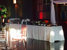 Catering Wendy Krispin Catering