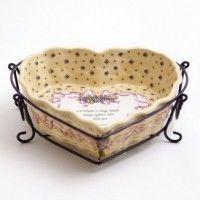 temp-tations® Mother's Heart Baker