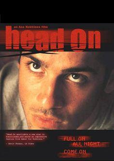 australian movies movies lgbt gay theme movies movies tv alta gay movies movie poster gay movies favourite movies cinema posters