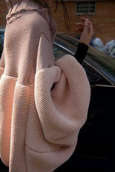 beautiful knitting : Photo More: