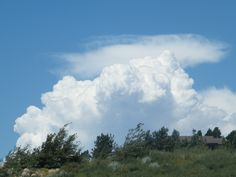 beautiful-clouds-in-mountain-and-traci-willemse-0011.jpg (3648×2736)