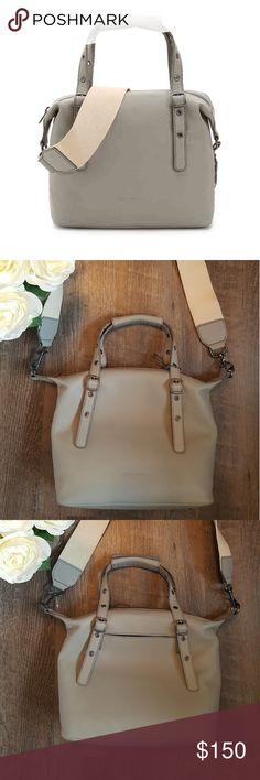 Versace Jeans Couture bag -  fashion style,  handbags   HandBags   Bags By  Max   Pinterest   Versace jeans couture, Versace jeans and Couture bags e6ff0ac584