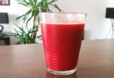 recette jus ventre plat un jus riche en vitamine et boire 3 fois par jour un jus vous. Black Bedroom Furniture Sets. Home Design Ideas