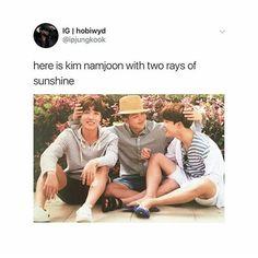 *triggered* #jin #jimin #jhope #rapmonster #kimtaehyung #minyoongi #suga #chimchim #kookie #kookiebts #bts #springday #bangtanboys #btsmemes #imagines #btsimagines #jiminbts #namjoon #kpop #kpopimagines #hobi #v #love #like4like #likeforlike #Namjin #junghoseok #kpopmemes