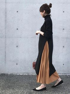 Edgy Fashion Tips Muslim Fashion, Modest Fashion, Hijab Fashion, Fashion Outfits, Fashion Tips, Fashion Hacks, Fashion Websites, Fashion Boots, Fashion Over 50