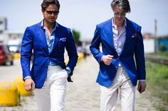 MaleModels.us: stay classy