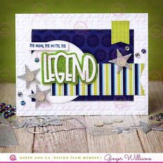 Masculine Birthday Cards, Birthday Cards For Men, Man Birthday, Masculine Cards, Old Cards, Shaker Cards, Card Sketches, Cardmaking, Paper Crafts