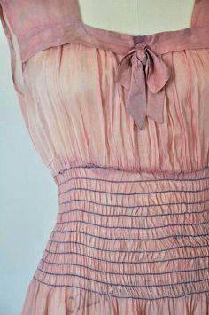 c0ee6559c491 11 nejlepších obrázků z nástěnky šaty