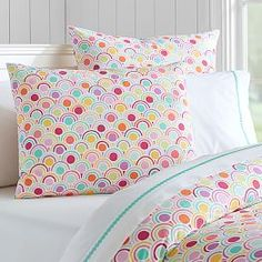 Affordable Bedding & Girls Bedding Sale | PBteen