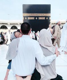 One day inshaAllah😍❤