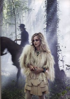 WebImagesNewsVideosShoppingMoreSearch tools SafeSearch Search Results    Valerija Kelava by Lachlan Bailey for Vogue China November 2010 www.fashiongonerogue.com800×1025Search by image ... fashion editor Anne Christensen. Piecing together a wardrobe of heavy layers and a subdued color palette, Christensen uses garments from the likes of ... Visit page  View image  Related images: View more Images may be subject to copyright.Send feedback  fashion vogue Emma Watson vogue italia high ...