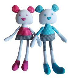 Textilná dekorácia Smurfs, Handmade, Character, Art, Scrappy Quilts, Craft Art, Kunst, Gcse Art, Hand Made