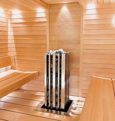 Wellness Spa, Radiators, Home Appliances, Saunas, Bathroom, Recovery, House Appliances, Washroom, Radiant Heaters