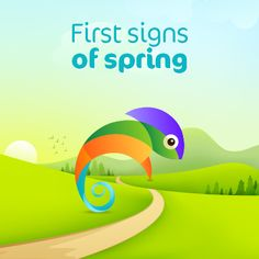 Is spring a good time to create a new website? Everything starts to bloom. Are you blooming with new ideas, too?