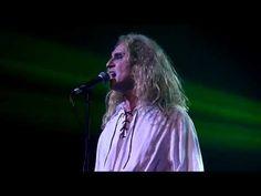 "Steve Hackett playing ""The Lamia"" live at Birmingham on 16 May 2013 - YouTube"