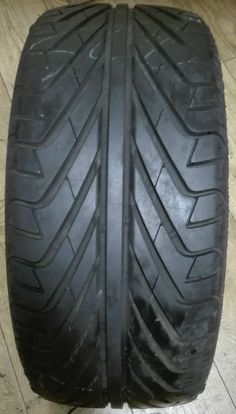 A RATED WET GRIP TOP QUALITY TYRE X1 215 45 17 87Y UNIROYAL RAINSPORT 3