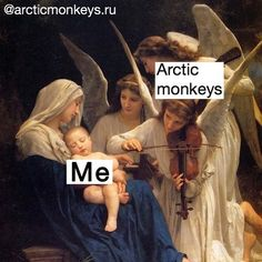 Arctic Monkeys - Funny Monkeys - Funny Monkeys meme - - Arctic Monkeys Monkeys Funny Arctic Monkeys The post Arctic Monkeys appeared first on Gag Dad. The post Arctic Monkeys appeared first on Gag Dad. Arctic Monkeys Wallpaper, Monkey Wallpaper, Frases Arctic Monkeys, Alex Arctic Monkeys, Arctic Monkeys Lyrics, Fb Memes, Funny Memes, Monkey Memes, Monkey 3