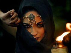 "Bohemian Girlfriend ""The most powerful weapon on earth is the human soul on fire."" ~Ferdinand Foch As a THEME Fire Eyes, Arabian Beauty, Arab Women, Exotic Beauties, Human Soul, We Are The World, Magic Carpet, Arabian Nights, Character Inspiration"