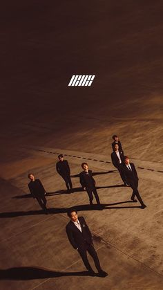 K Pop, Ikon Member, Ikon Kpop, Kim Jinhwan, Jay Song, Ikon Debut, Ikon Wallpaper, Double B, Tumblr Backgrounds