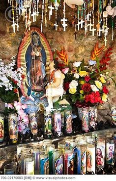 El Santuario de Chimayó is a Roman Catholic church in Chimayó, This shrine, a National Historic Landmark, is famous for the story of its founding and as a contemporary pilgrimage site. Available Nov 15-19, Nov 30-Dec 15, Dec 19-23, Santa Fe vacation rental, Cozy and historic adobe home in town-walking distance to the plaza. https://www.airbnb.com/rooms/2562597,Visit Santa Fe, The City Different, Winter in Santa Fe is beautiful for skiing,snowshoeing and hikes under the full moon…