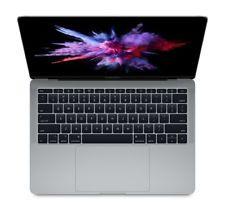 Apple Mpxq2t A Macbook Pro 13 3 Notebook Core I5 2 3 Ghz 33 8 Cm 33 782 Cm Macbook Pro 13 Inch Macbook Pro Touch Bar Macbook Pro