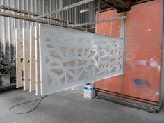 air conditioning cloak panel   ,  air conditioning camouflage panel   optimalmetaldekor Klima dış ümiteleri ni , yeni nesil klima gizleme panelleri kullanarak kamufle edbilirsiniz. Bu ürünleri istenen renk desen ve ölçüde üretimi yapmaktayız. Yapılmış çalışma örneklerine google görsellerden klima gizleme paneli diye bakabilisiniz.