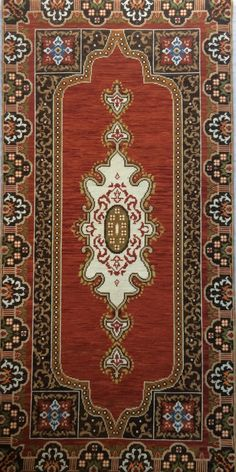 Cross Stitch Designs, Cross Stitch Patterns, Printable Fabric, Cross Stitch Embroidery, Bohemian Rug, Diy And Crafts, Area Rugs, Tapestry, Knitting