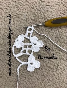 Ideas crochet shawl vintage beautiful for 2019 Crochet Motifs, Crochet Borders, Crochet Diagram, Crochet Art, Crochet Stitches Patterns, Crochet Squares, Love Crochet, Filet Crochet, Irish Crochet