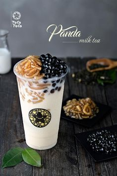 Candy Drinks, Yummy Drinks, Juice Ad, Cafe Cup, Bubble Milk Tea, Cafe Food, Logo Food, Aesthetic Food, Food Diary