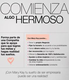 Modelos de publicidad Casual Outfit casual outfits for guys Mary Kay Ash, Best Healthy Cookbooks, Imagenes Mary Kay, Mary Kay Cosmetics, Beauty Consultant, Makeup Designs, Casual Outfits, Guys, Madrid
