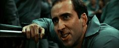 50 GIFs for Nicolas Cage's 50th Birthday