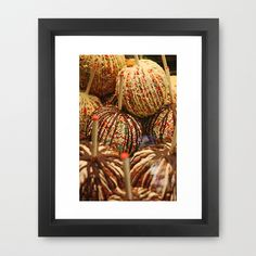 """""""Hüftgold"""" Framed Art Print © Meleah Fotografie, Duesseldorf, Germany shop this as eye-catching posters, prints, greeting card and more"""