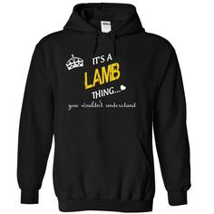 [New tshirt name ideas] LAMB  Shirts Today  Are you LAMB? Then you NEED this Shirts. This Shirts Printed on high quality material. 100% designed and printed in USA and Not available in Stores! Just Tell your friend or family! . Dont wait! ORDER yours TODAY! 100% statifaction guarantee or your money back! (for ANY reason). Want another style? Just go to http //sunfrogshirts.com?23805&Com_Refer and SEARCH!  Tshirt Guys Lady Hodie  SHARE and Get Discount Today Order now before we SELL OUT…