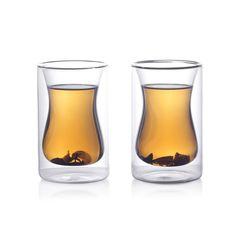 "Maybe not a ""Norlan"" - but way less expensive! #bourbon #whiskey #whisky #scotch #Kentucky #JimBeam #malt #pappy"