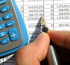 Simplest budgeting technique EVER. - Fun Cheap or Free - Finance tips, saving money, budgeting planner Diy Organizer, Saving Ideas, Money Saving Tips, Money Tips, Just In Case, Just For You, Ideas Para Organizar, Budget Planer, Home Repairs