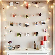 #love #suprise #sürpriz #decoration #dekorasyon #süsleme #süs #home #ev #hediye #gift #fotoğraf #birthday #doğumünü #modern #çerçeve #sevgiliyehediye #baby #light ^led