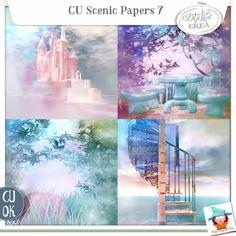 CU Scenic Papers 7