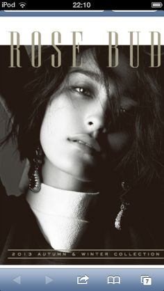 Jun Hasegawa  ,,,,she is the best amazing model in Japan.