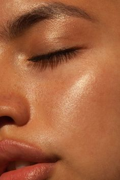 How does stress cause acne? Top dermatologists weigh in – hair and make-up … Wie verursacht Stress Akne? Top-Dermatologen wiegen sich ein – Hair and Make-Up … How does stress cause acne? Top dermatologists weigh in – hair and make-up … Blogger Tips, Beauty Care, Beauty Skin, Diy Beauty, Homemade Beauty, Face Beauty, Fashion Beauty, Fashion Fashion, Runway Fashion