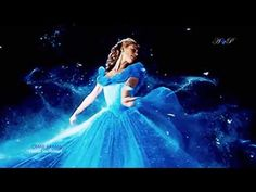Interviews and extended clips: 'Downton Abbey's' Lily James is Cinderella opposite 'Game of Thrones' star Richard Madden as Prince Charming in Disney's live-action 'Cinderella' remake. Cinderella Live Action, Cinderella Movie, Cinderella 2015, Disney Diy, Disney Magic, Disney Pixar, Upcoming Disney Movies, Disney Princess Cupcakes, Have Courage And Be Kind