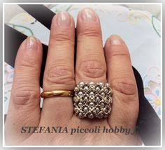 Stefania - stefania gerardi - Picasa Web Album