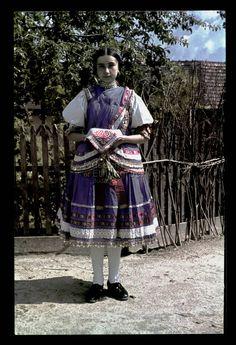 From Martos, NHA Néprajzi Múzeum | Online Gyűjtemények - Etnológiai Archívum, Diapozitív-gyűjtemény