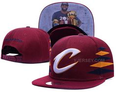 http://www.yjersey.com/cavaliers-lebron-james-portrait-red-2016-nba-champions-adjustable-hat-sd-new-arrival.html CAVALIERS LEBRON JAMES PORTRAIT RED 2016 NBA CHAMPIONS ADJUSTABLE HAT SD HOT Only 24.00€ , Free Shipping!