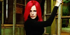 Could Alias Get Rebooted? Here's What The Writers Say #FansnStars