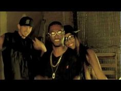 """C-Mob """"On Again"""" feat. Shawnna & T-Rock... (official video)"""